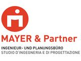 Ingenieurbüro MAYER & Partner