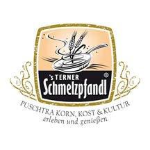 """Spezialitätenwoche """"s' Terner Schmelzpfandl"""""""